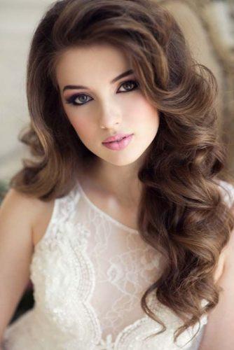 شیوههای آرایش مو