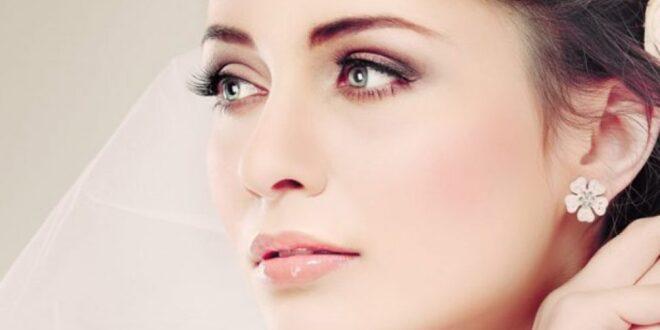 ۱۰ مدل آرایش عروس ایرانی که او را زیباترین عروس جهان میکند