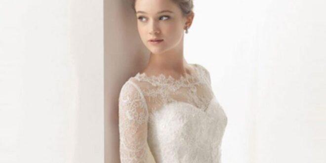 مدل لباس عروس ایرانی جدید برای عروس خانمهایی که دوست دارند در عروسی خود متفاوت باشند