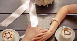چند راه کار ساده برای برگزاری یک جشن عروسی ارزان و کم هزینه