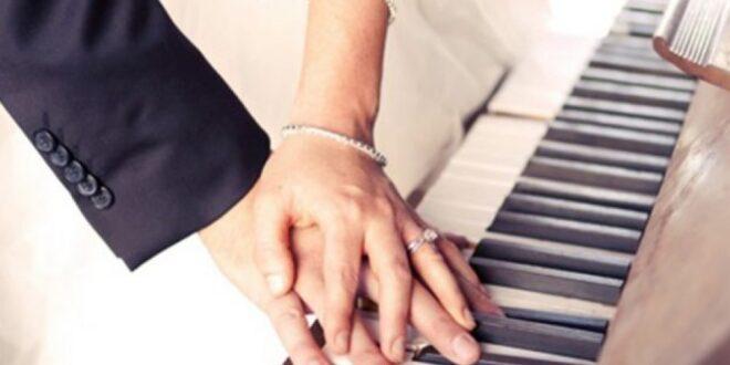 نکات مهمی که قبل از برگزاری جشن عروسی ایرانی باید بدانید