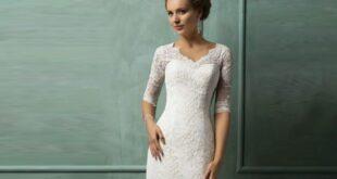 جدیدترین مدل لباس نامزدی برای عروس خانمهای ایرانی