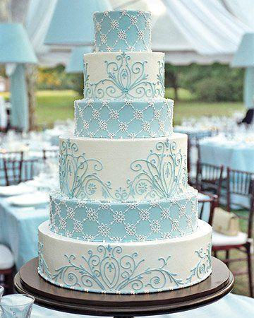 مجللترین مدل کیک عقد که در جشنهای امروزی سفارشیسازی میشوند