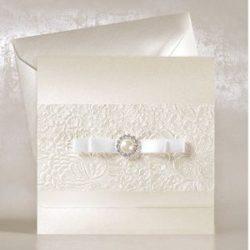 جدیدترین مدل کارت دعوت عروسی برای عروس و دامادهای ایرانی