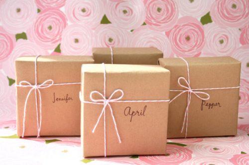 یادبود جعبهای
