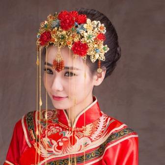 ۹ آداب و رسوم جالب برای برگزاری جشن عروسی در نقاط مختلف جهان