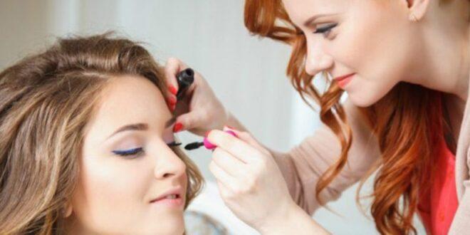 ۱۰ اشتباه رایج در آرایش عروس