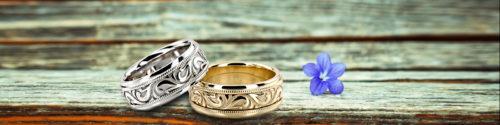 حلقه نامزدی : ۱۰ پیشنهاد کاربردی برای انتخاب بهترین حلقه نامزدی
