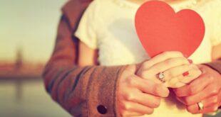 آشنایی قبل از ازدواج فرصتی برای شناخت و تصمیمگیری