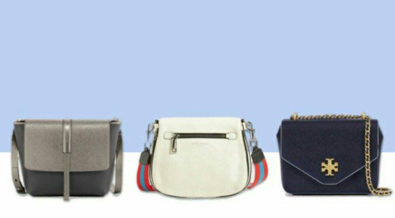 هر خانم باید چه کیف هایی در کمد خود داشته باشد؟