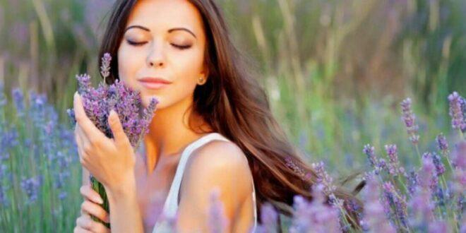 5 راز درباره زیبایی صورت