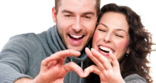 چطور همسرمان را عاشق تر کنیم؟