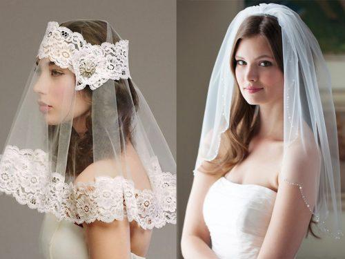 انتخاب تور عروس