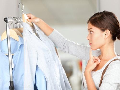 برای مراسم خواستگاری چی بپوشم؟