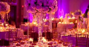 بایدها و نباید های منوی شام عروسی