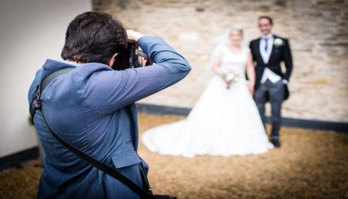 ترفندهای برنامه ریزی عروسی