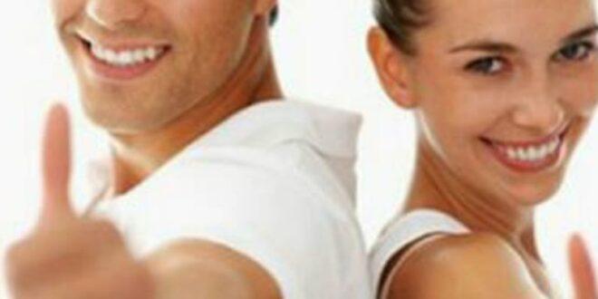 سیاست های رفتار با خانواده همسر