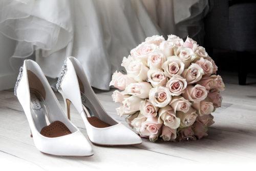 چگونه هزينه هاى عروسى خود را مديريت كنيم؟