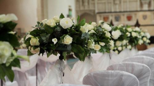 کاهش هزینه های عروسی