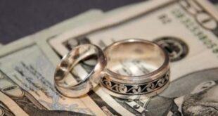 فرمالیته روز عروسی چیست و ایا انجام ان ضروری است