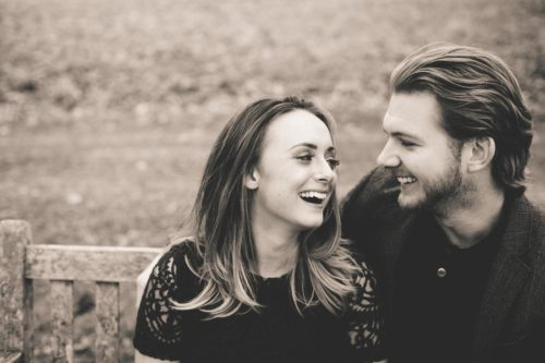 حفظ گرمای روزهای اول آشنایی، پس از ازدواج