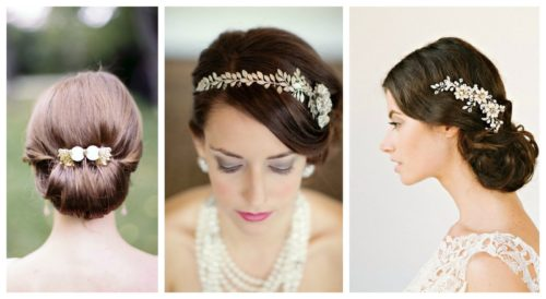انتخاب بهترین آرایشگاه عروس