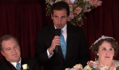اشتباهاتی که دامادها نباید در روز عروسی مرتکب شوند