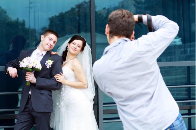 آتلیه عروس مناسب