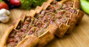 غذاهایی که باید در سفر به ترکیه بخورید!