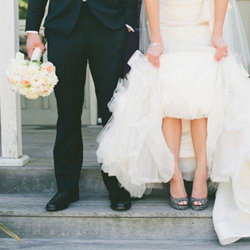 عجیبترین رسوم ازدواج در دنیا