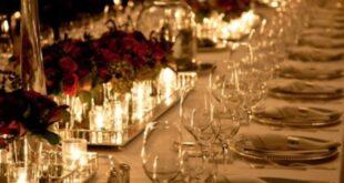 شام شب عروسى