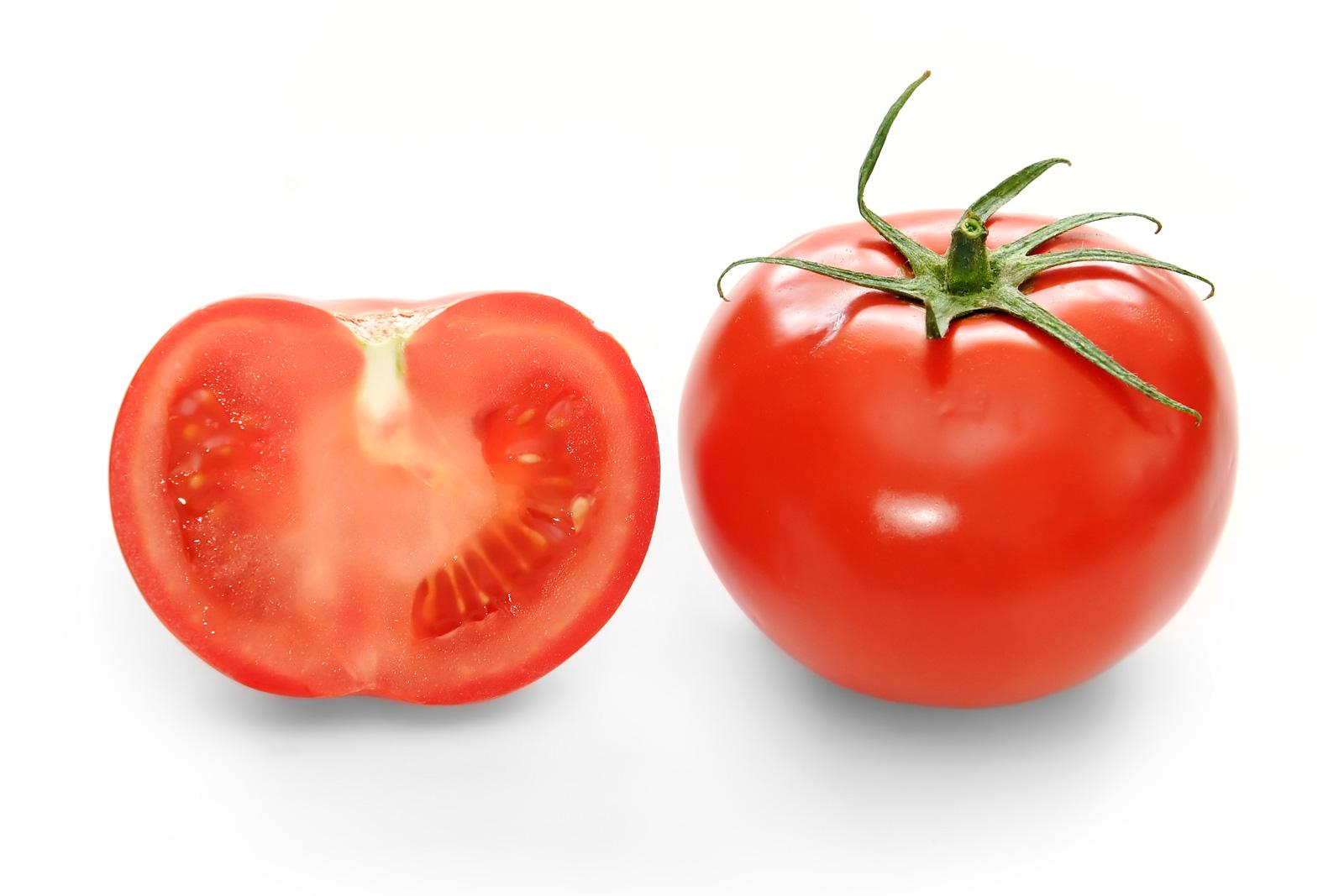 چگونه پوست خود را با استفاده از رژيم هاى غذايى سالم و شاداب نگه داريم؟