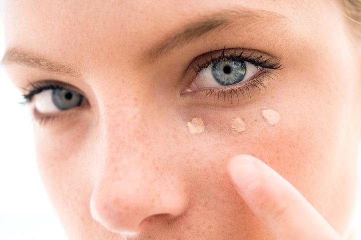 راهکار آرایشگرها برای جوانتر نشان دادن شما
