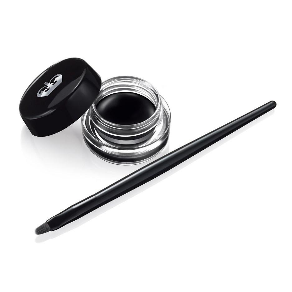 انواع مداد و خط چشم