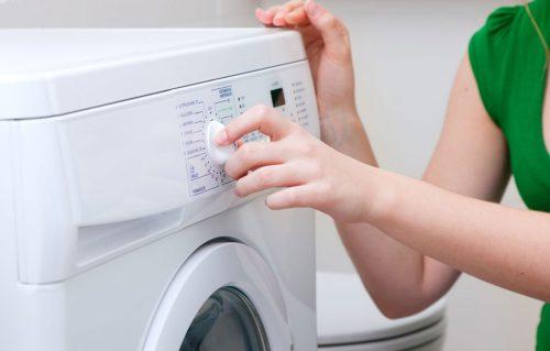 لباسها را با چه دمایی بشوییم؟