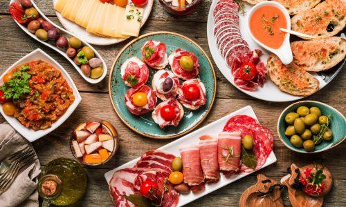 بهترین رستورانهای تهران