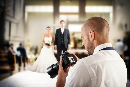 حتماً این سوال ها را از عکاس منتخب مراسم عروسی خود بپرسید!