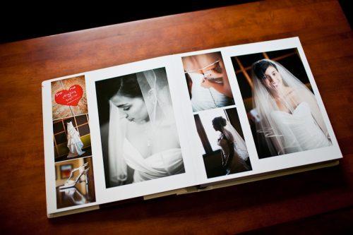 عکاس مراسم عروسی