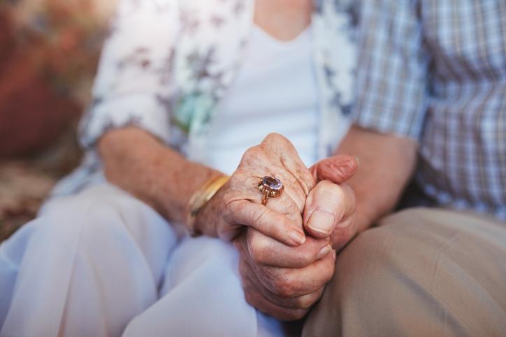 چند واقعیت در مورد زندگی مشترک پس از ازدواج که هیچکس آنها را به شما نمیگوید