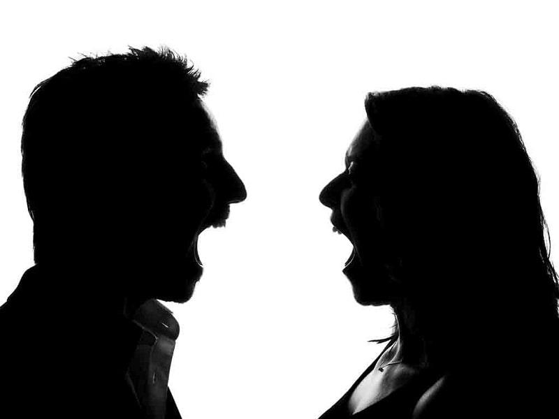اشتباهات رایج زوجهای جوان در روزهای اول زندگی مشترک
