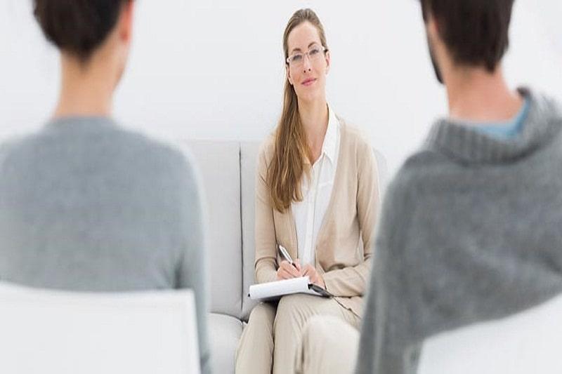 چرا باید قبل از ازدواج به مشاوره مراجعه کنیم؟
